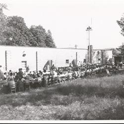1958 (3)