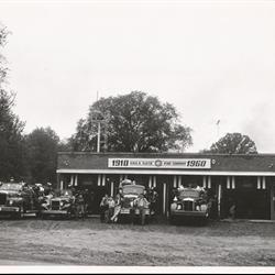 1960 (2)
