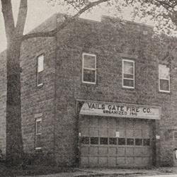 1910 Fire Firehouse (2)